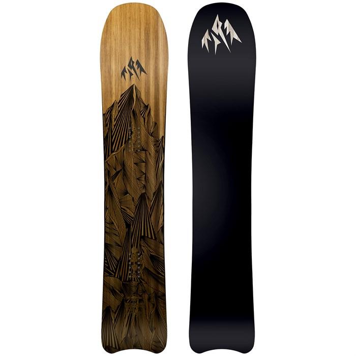 Jones - Ultracraft Snowboard 2020