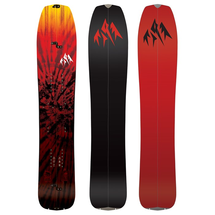 Jones - Mind Expander Splitboard 2020