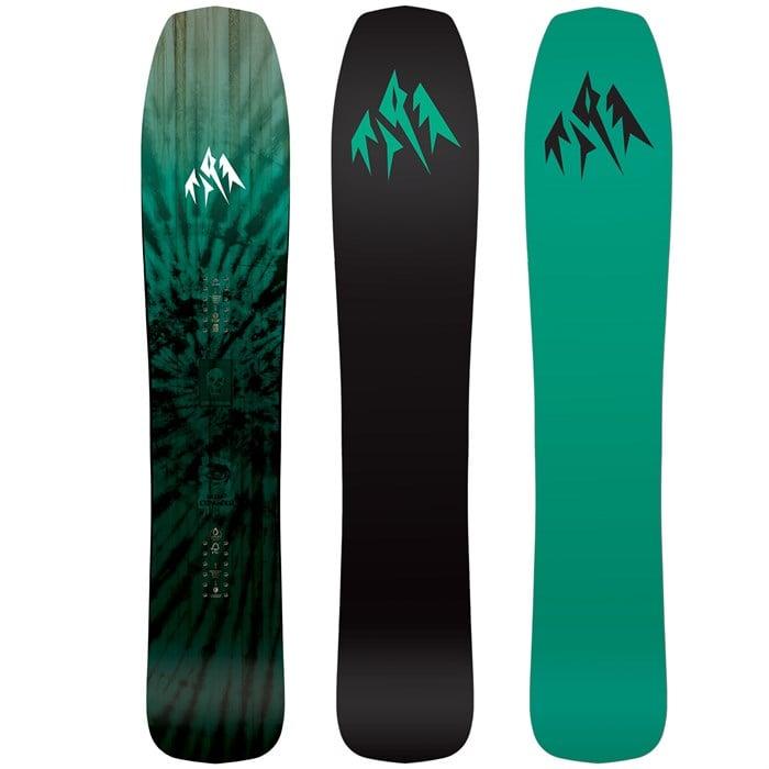 Jones - Mind Expander Snowboard - Women's 2020