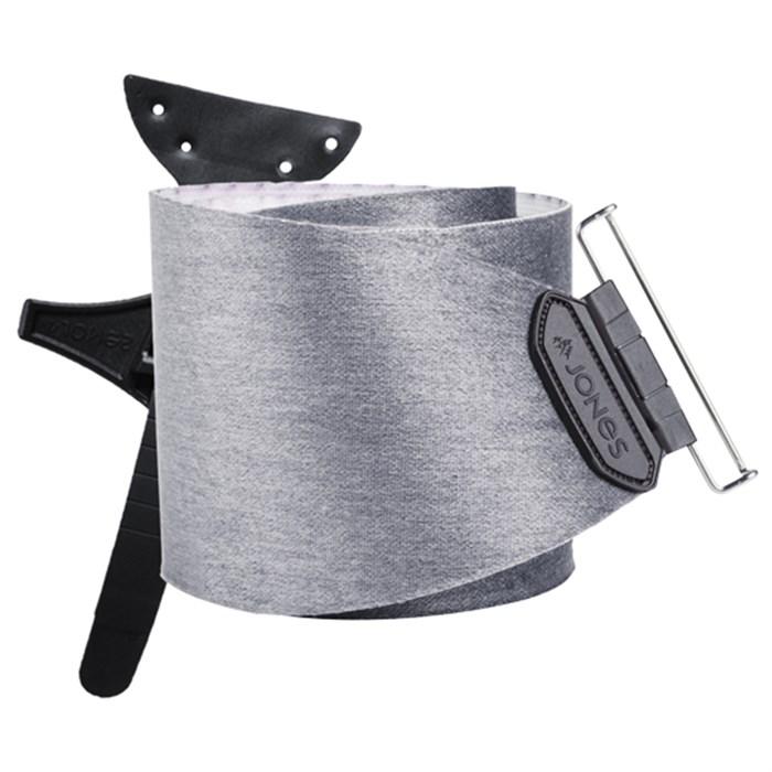 Jones - Nomad Universal Tail Clip Splitboard Skins