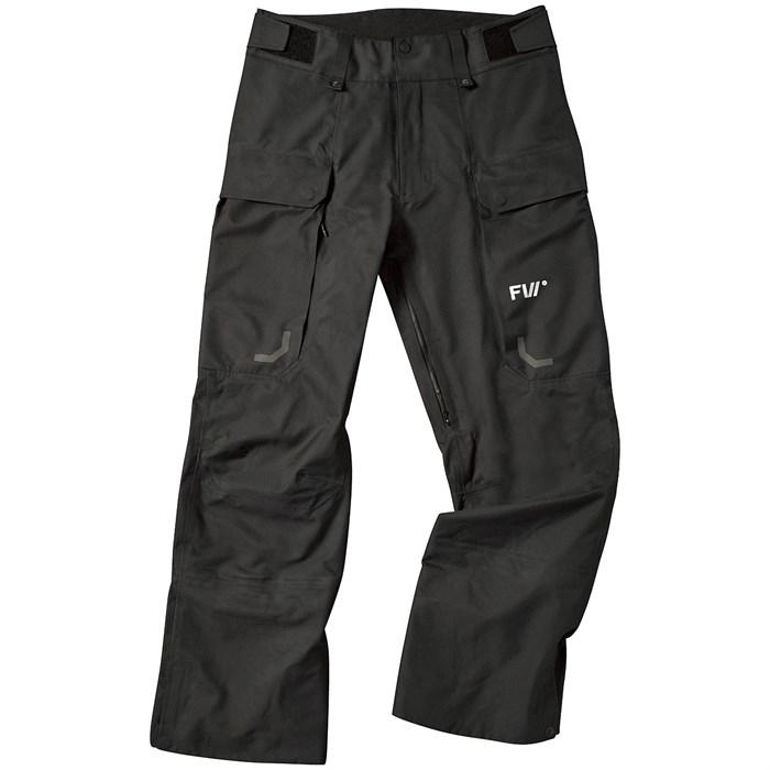 FW - Manifest 3L Pants