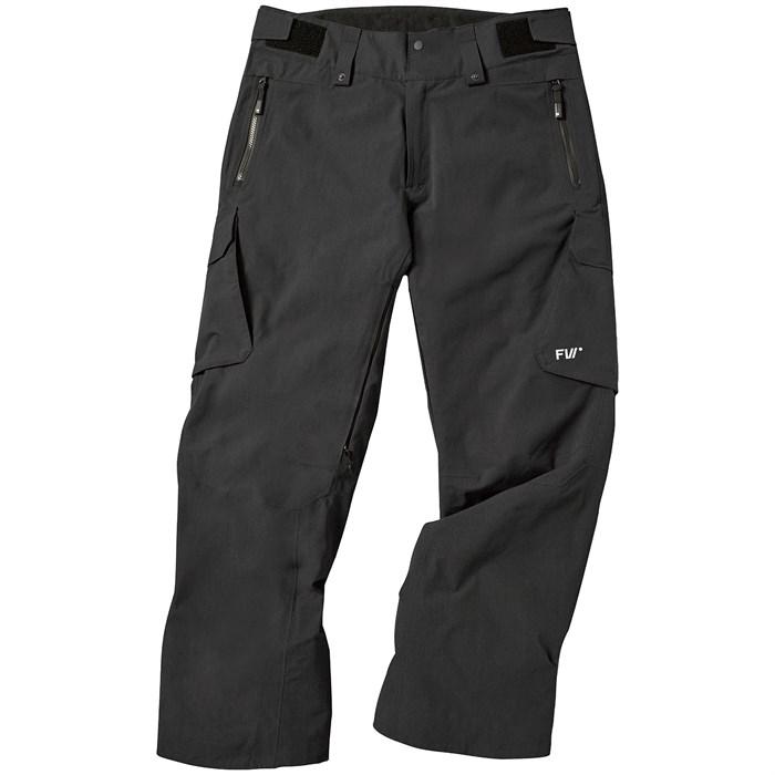 FW - Catalyst 2L Pants