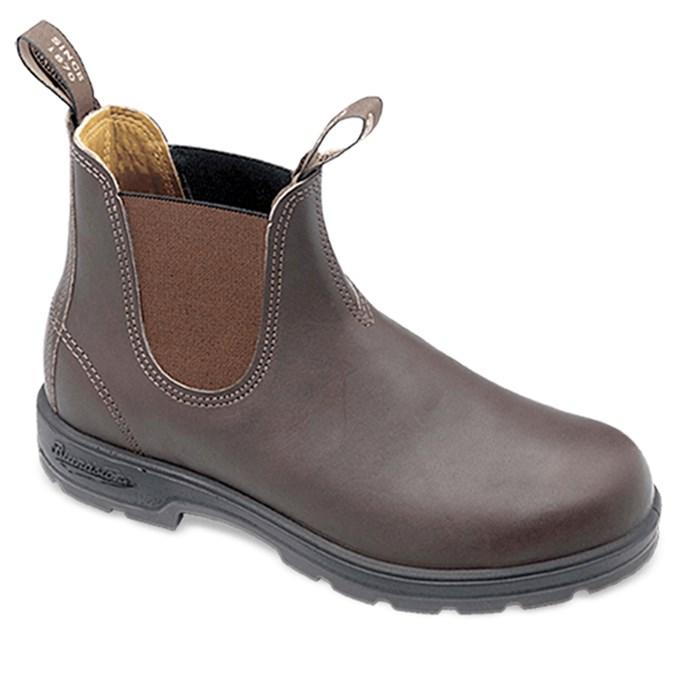 Blundstone - Super 550 Series Boots - Women's