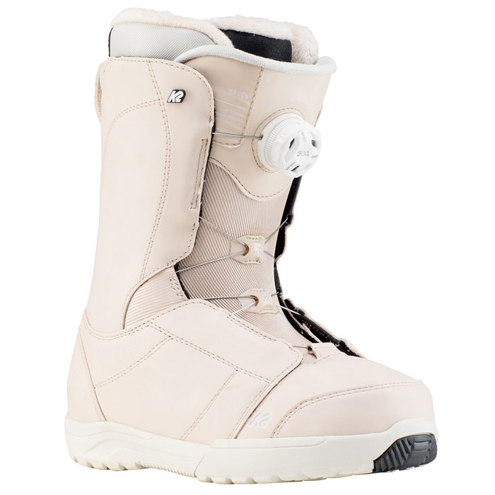 K2 - Haven Snowboard Boots - Women's 2020