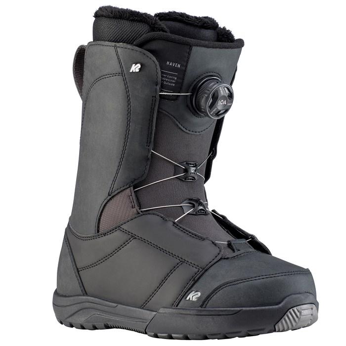 K2 - Haven Snowboard Boots - Women's 2020