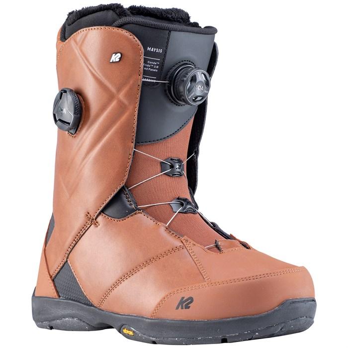 K2 - Maysis Snowboard Boots 2020