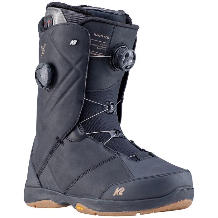 K2 - Maysis Heat Snowboard Boots 2020