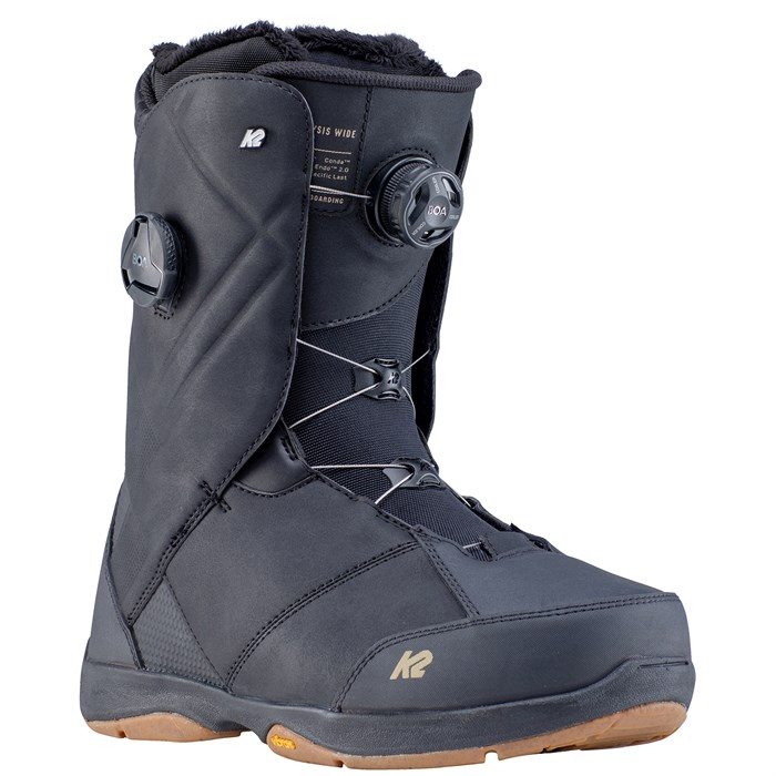 K2 - Maysis Wide Snowboard Boots 2020