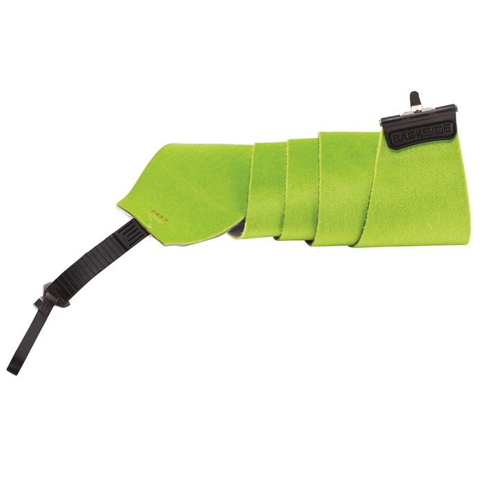 K2 - Splitboard Skins