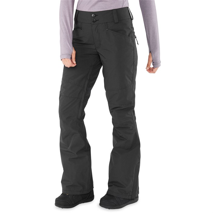 Dakine - Westside Insulated Pants - Women's