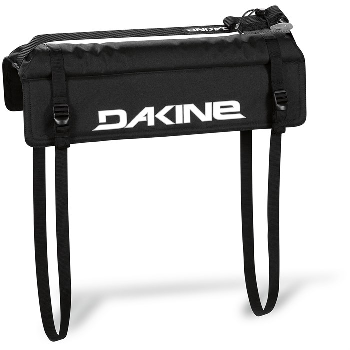 Dakine - Tailgate Surf Pad