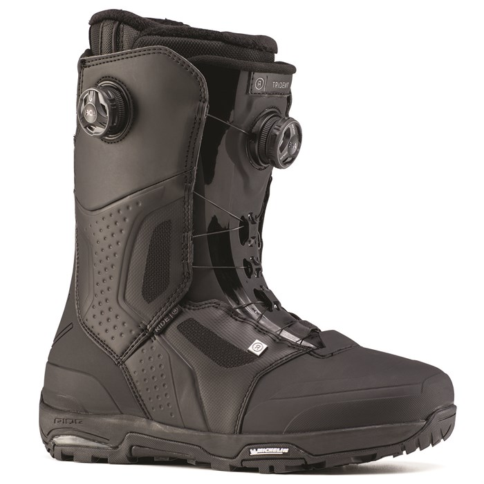 Ride - Trident Boa Snowboard Boots 2020