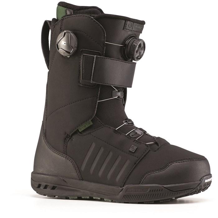 Ride - Deadbolt Snowboard Boots 2020