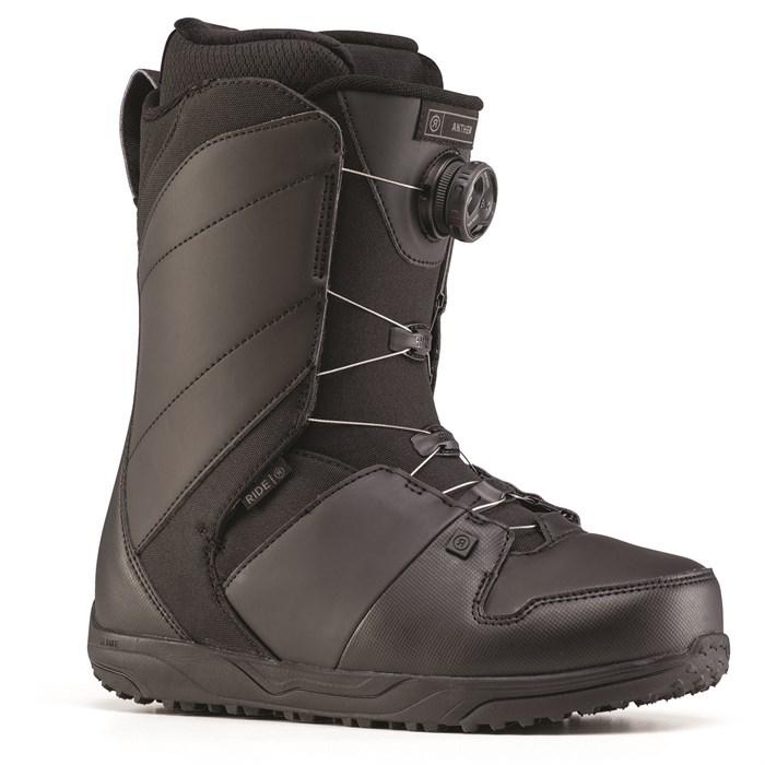 Ride - Anthem Snowboard Boots 2020