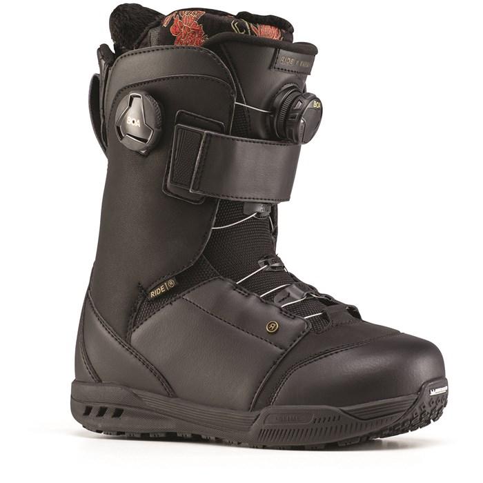 Ride - Karmyn Snowboard Boots - Women's 2020