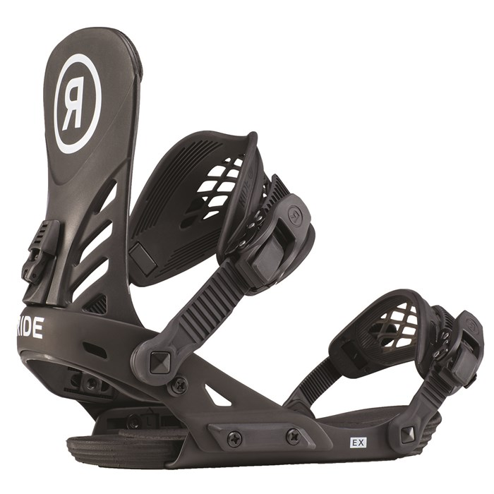 Ride - EX Snowboard Bindings 2020