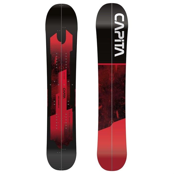 CAPiTA - NEO Slasher Splitboard 2020