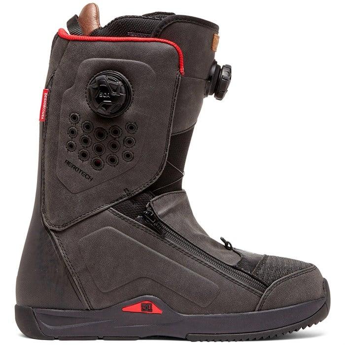DC - Travis Rice Boa Snowboard Boots 2020