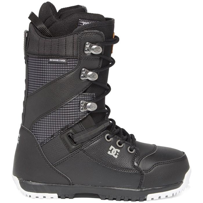 DC - Mutiny Snowboard Boots 2020