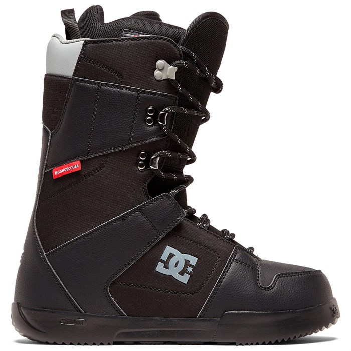 DC - Phase Snowboard Boots 2020