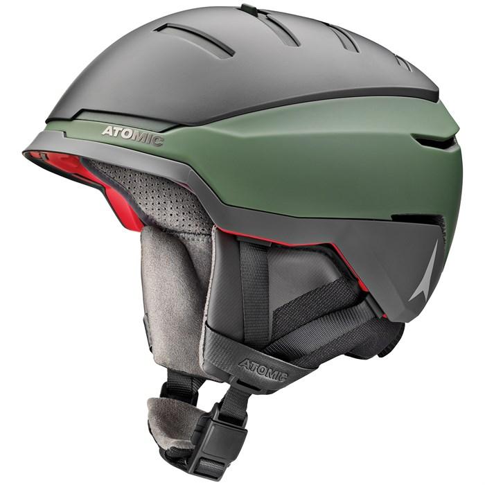 Atomic - Savor GT Amid Helmet
