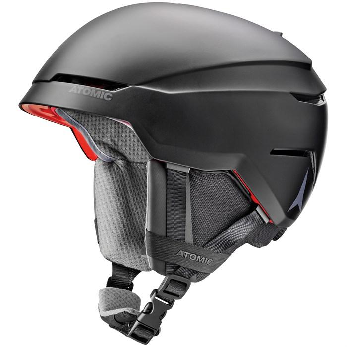 Atomic - Savor Amid Helmet