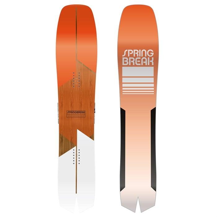 CAPiTA - Spring Break Powder Glider Snowboard 2020