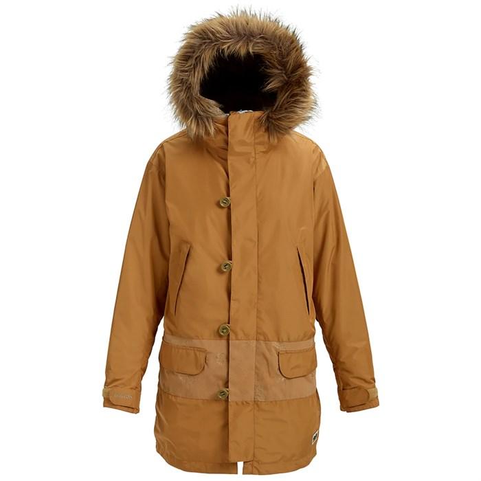Burton - Shadowlight Parka Jacket - Women's