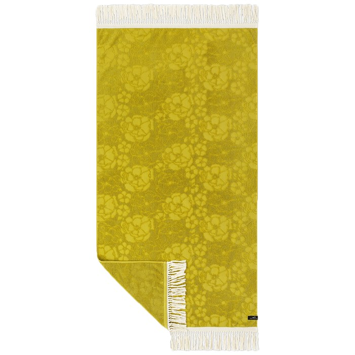 Slowtide - French Bloom Towel
