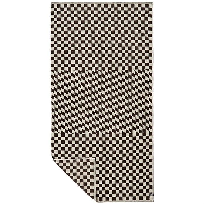 Slowtide - Rook Towel