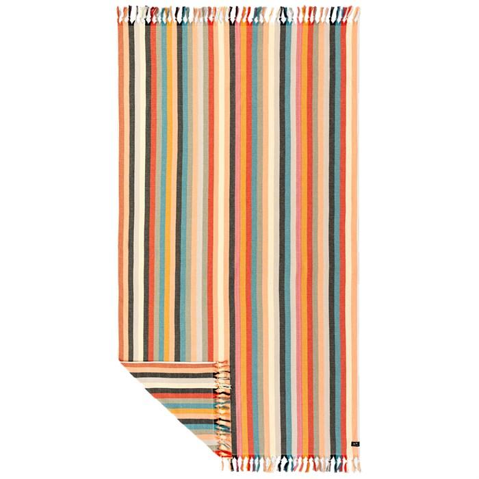 Slowtide - Parker Towel