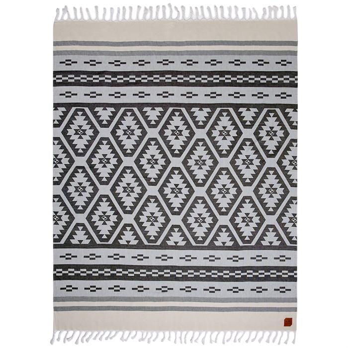 Slowtide - Taos Blanket
