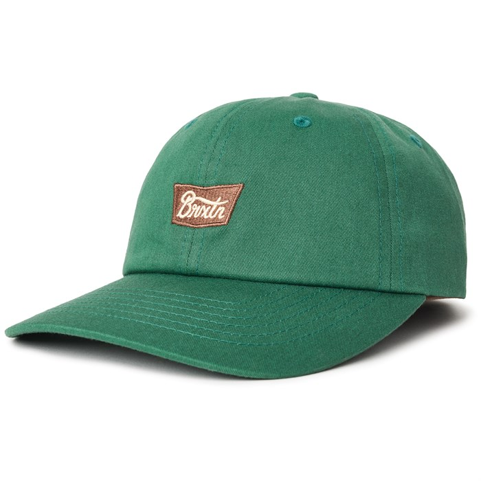 Brixton - Stith LP Hat