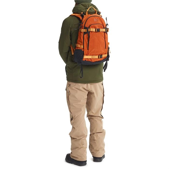 Burton - AK Taft 24L Backpack