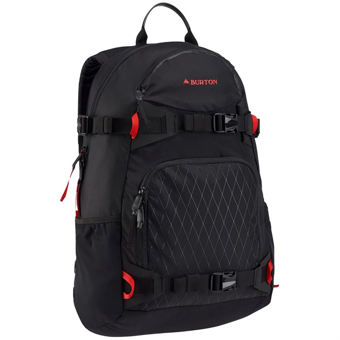Burton - Riders 25L Backpack