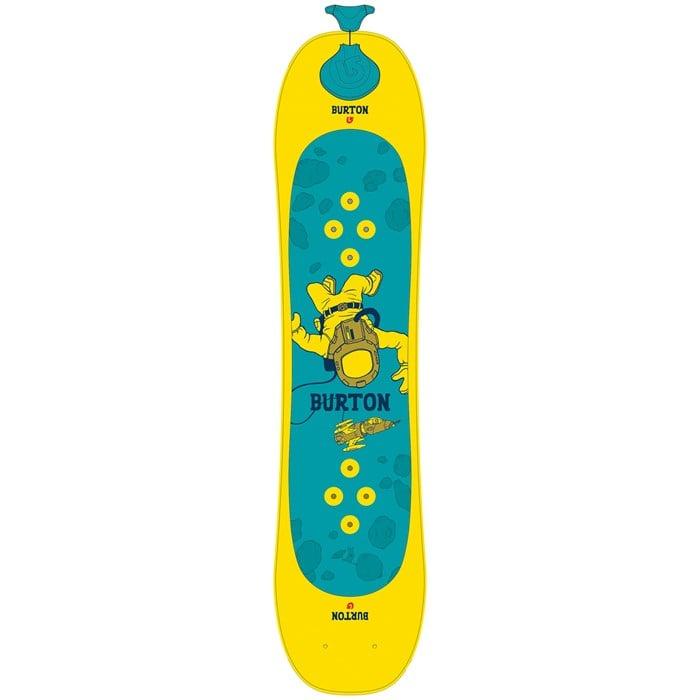 Burton - Riglet Snowboard - Little Kids' 2020