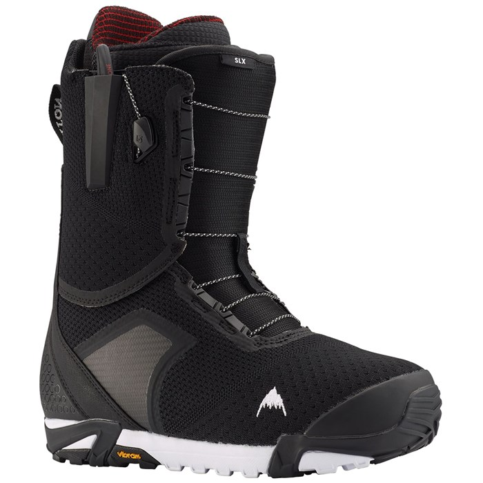 Burton - SLX Snowboard Boots 2020
