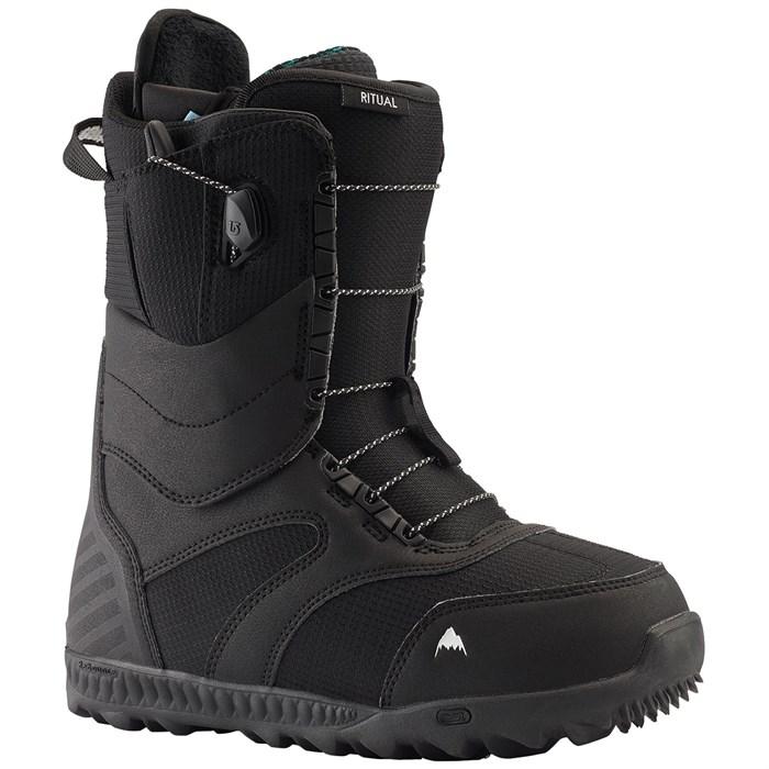 Burton - Ritual Snowboard Boots - Women's 2021