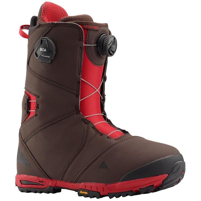 Burton - Photon Boa Snowboard Boots 2020