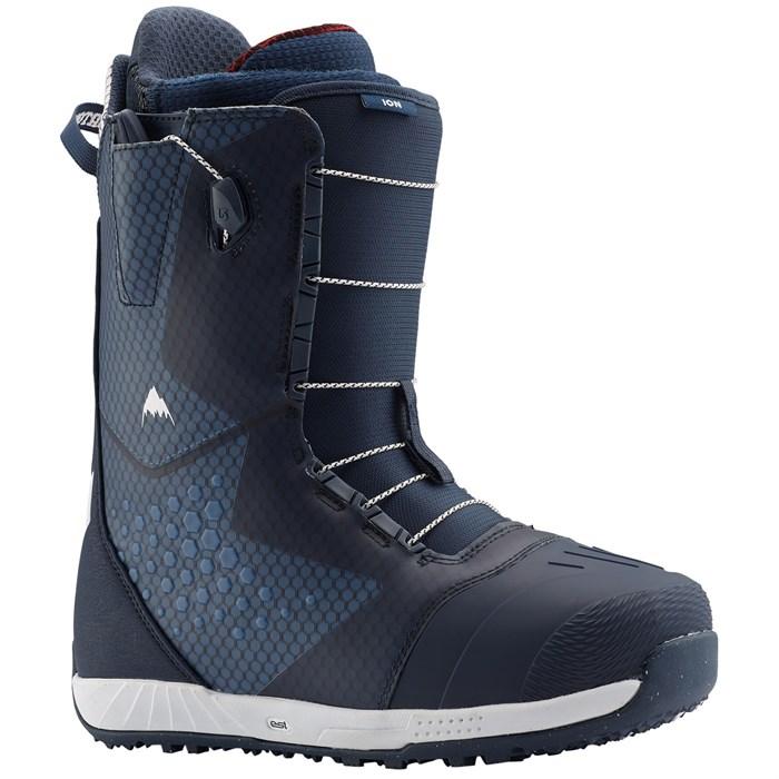 Burton - Ion Snowboard Boots 2020