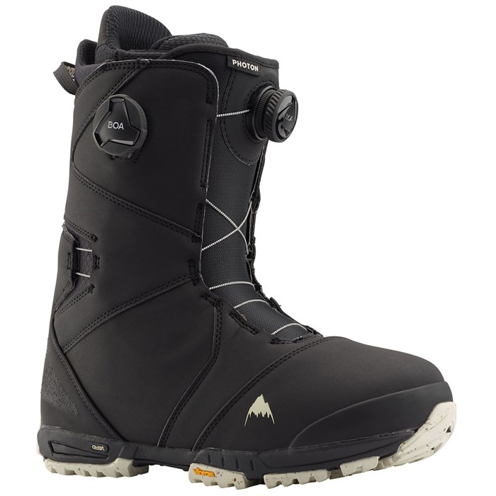 Burton - Photon Boa Wide Snowboard Boots 2021 - Used