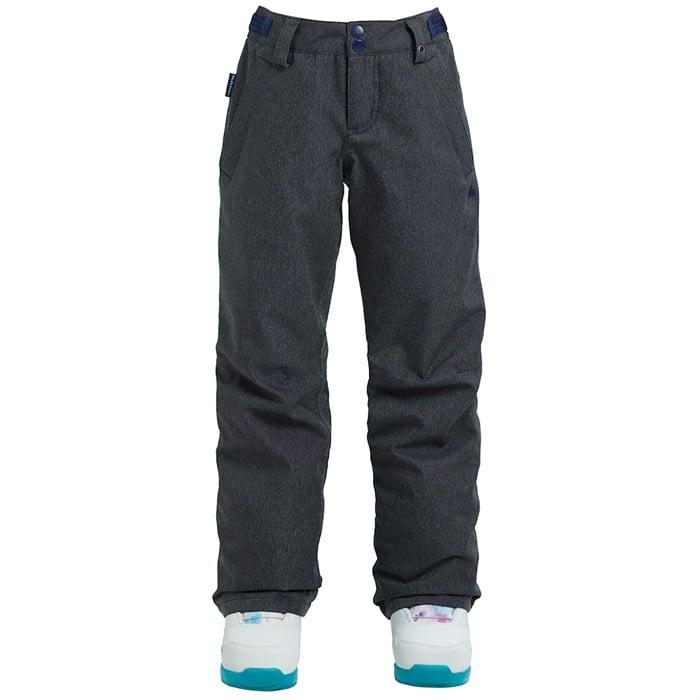 Burton - Sweetart Pants - Girls'