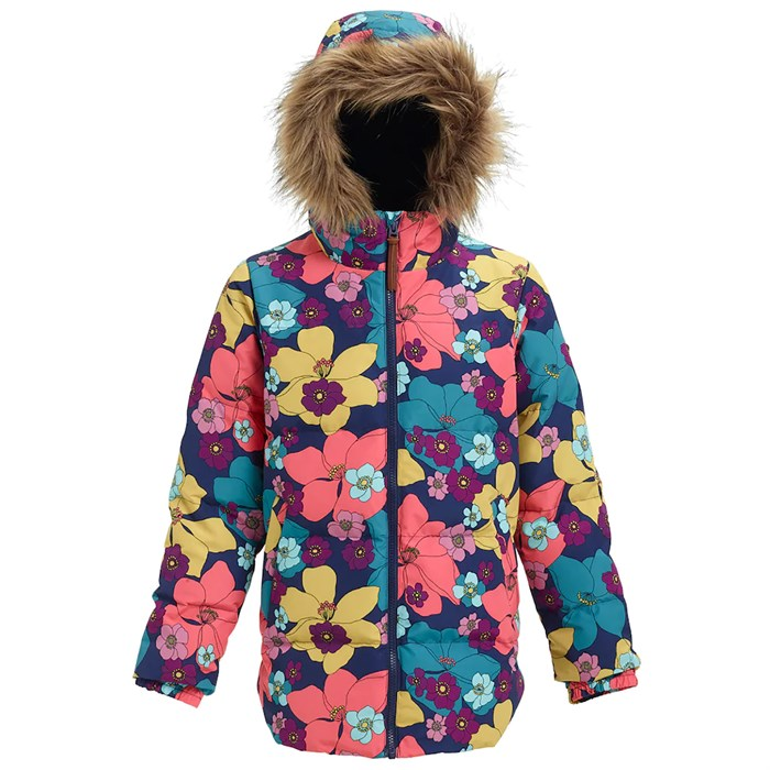 Burton - Ramblewild Jacket - Girls'