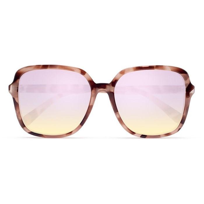 D'Blanc - Magnolia Sunglasses - Women's
