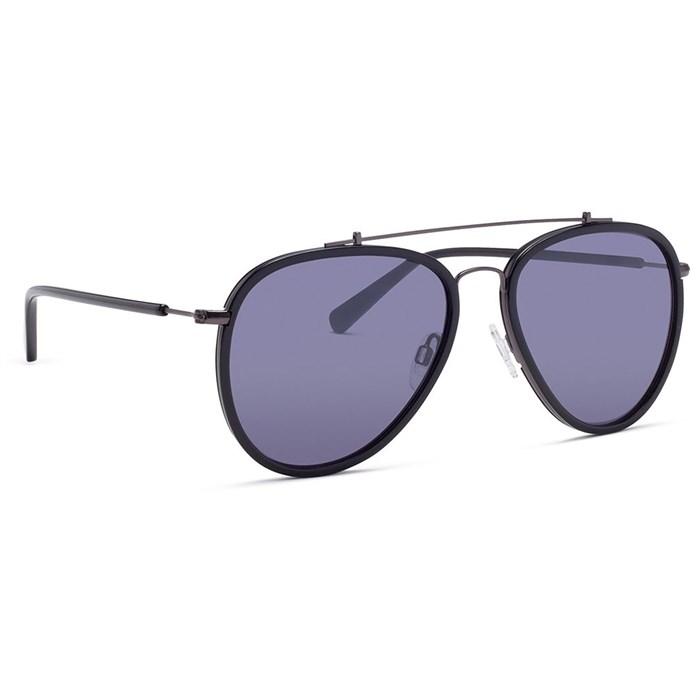 D'Blanc - The Last Sunglasses