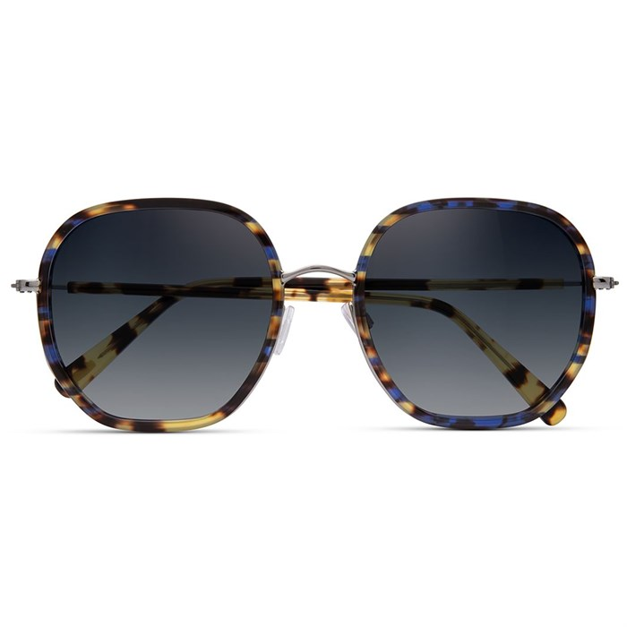 D'Blanc - Rare Fortune Sunglasses - Women's