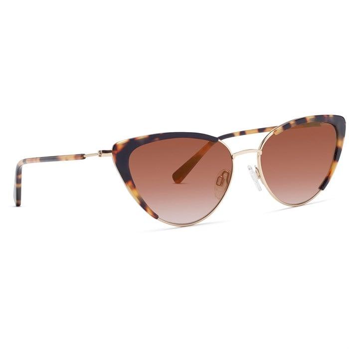 D'Blanc - La Luna Sunglasses - Women's