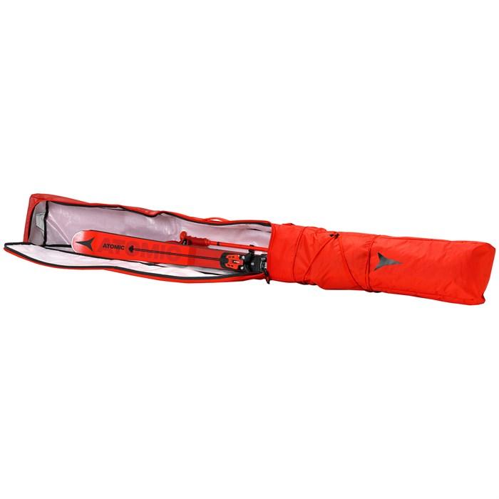 Atomic - Ski Bag