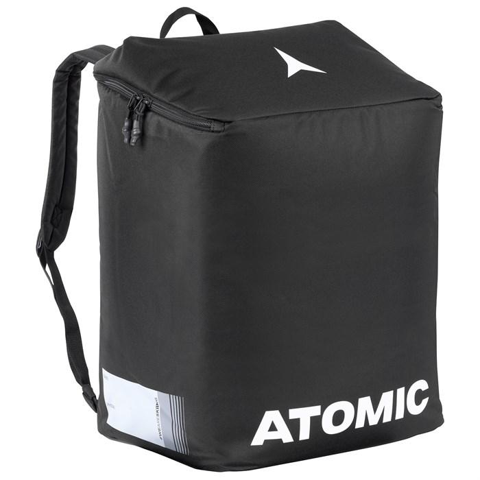 Atomic - Boot & Helmet Pack