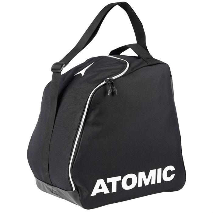 Atomic - Boot Bag 2.0